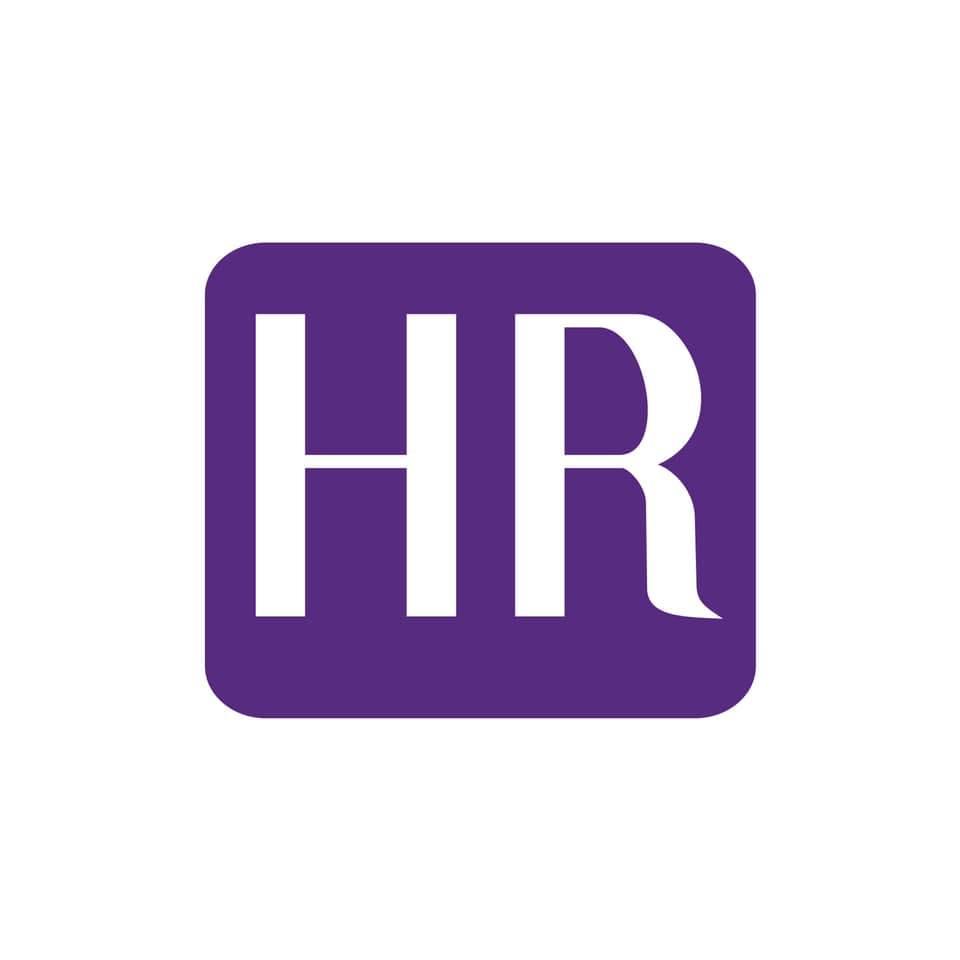 Doradztwo zawodowe HR SIGMA