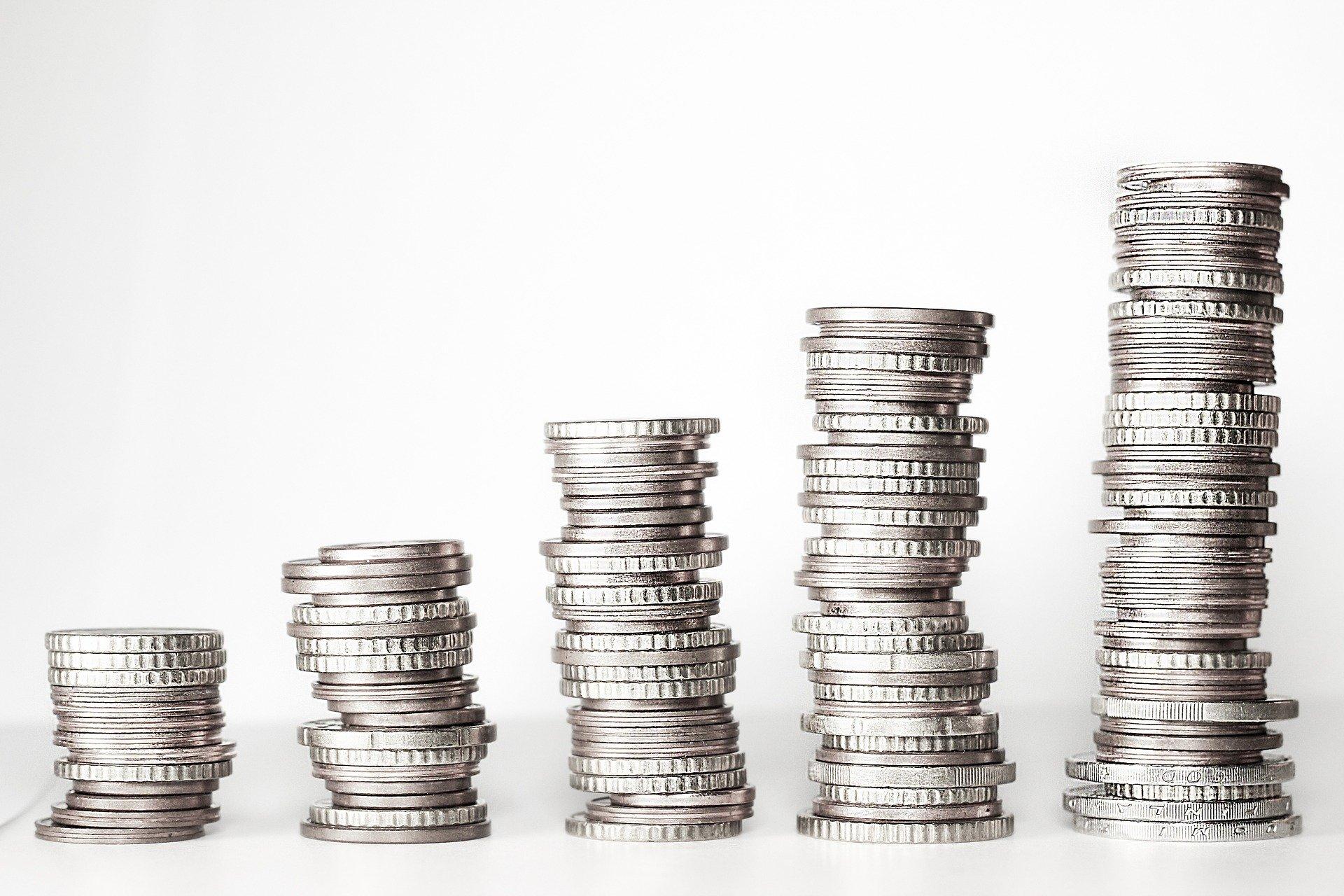 Od nowego roku wzrost płacy minimalnej oraz obowiązek rejestracji umowy o dzieło