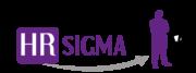 HR Sigma
